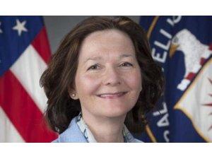 Washington Post: Haspelê tomara dengê Kaşıkçıyî guhdarî kir