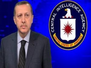 Îdia: Seroka CIAyê ji Tirkiyê xwestiye nêzîkî kurdan bibe