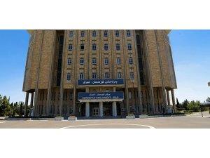 Parlamentoya Kurdistanê îro civîna xwe ya dawî saz dike