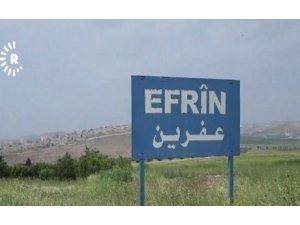 Efrîn/ Çekdaran welatiyekî sivîl bi tundî îşkence kir