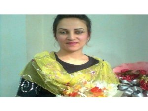 Rojhilat/ Li Sine jineke kurd hat darvekirin