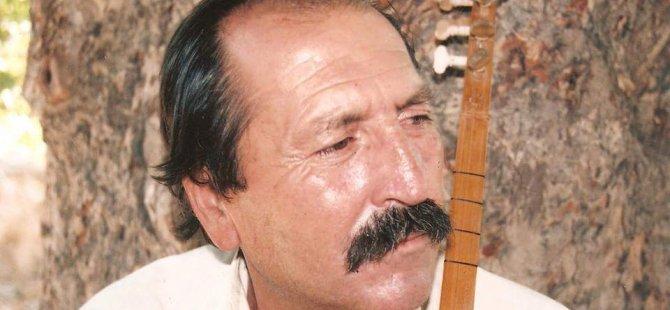 Dengbêjê kurd bavê Selah koça dawiyê kir