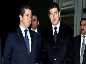 PDK berbijêrên Serok û Serokwezîrê Herêma Kurdistanê diyar kir