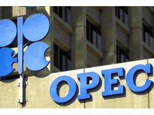 Qeter xwe ji OPECê vedikşîne