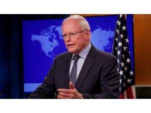 Amerîka:Divê Astana û Soçî bi dawî werin