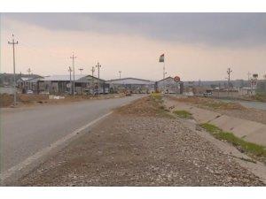 Di navbera Kerkûk û Herêma Kurdistanê de xalên gumrikê têne rakirin