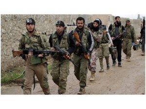 Li Efrînê welatiyek hat revandin