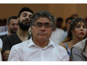 Mustafa Özçelik: Divê em gelê xwe ne mecbûrî qeyûman, ne jî mecbûrî sîyaseta xendekan bikin