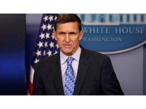 Flynn li xwe mikûr hat: Hevkarî digel Tirkiyê kiriye