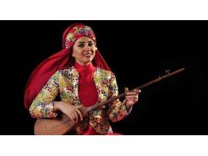 Yelda Ebasî serbest hat berdan