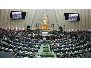 -VÎDYO- Parlamentere Kurd ê Mahabadê li parlamentoyê wisa axivî: