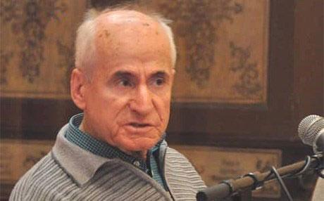 Prof.Cemal Nebez: Kurdagelnamek