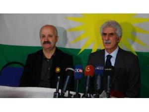 Platforma Zimanê Kurdî bang li derûdoran kir