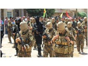 Li Rojavayê Kurdistanê Amadebaşiya Seranserî hat ragihandin