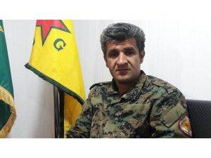 YPG: Em ê berevaniya xwe bikin