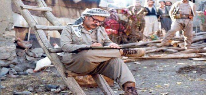Jiyana Talebanî dibe fîlm