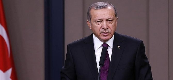 Tirkiye: Rewşa awarte hat îlankirin