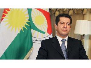Encumena Asayişa Herêma Kurdistanê bersiv da rejîma Sûriyê
