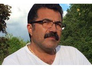 Kesek ji ber pervekirina bi ala Kurdistanê hat desteserkirin