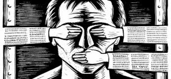 Dor hat wan: Biryara girtina 42 rojnamegeran