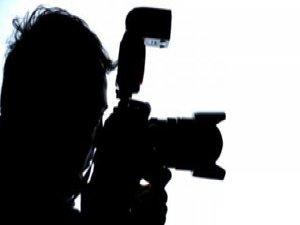 Înîsyatîfa Rojnamevanên Azad: Dixwazin rojnamevanan bikin weke leşkeran