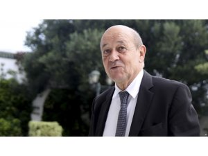 Fransa: HSD mezintirîn hevpeymana me ye
