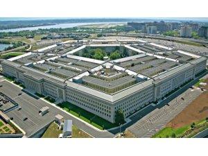 Pentagon: Em ji Bolton fermanê nastînin