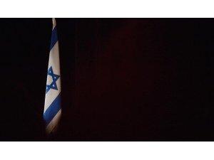 INSS nivîsî: Bo jiholêrakirina hebûna Îranê li Sûriyê, dibe ku Îsraîl bikeve Îranê