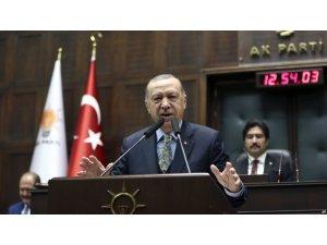 HRW: Erdogan Pergala Demokratîk Qels Dike