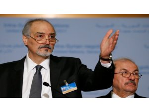 Sûrî: Îsraîlê bisekinînin, heke na em ê li Tel Avîvê bixin!