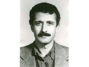 PAK: Kürt Yurtseveri Necmettin Büyükkaya'yı Saygıyla Anıyoruz
