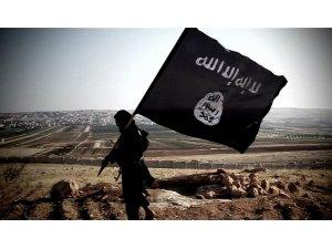 Ji Pentagonê raporta DAIŞê: Eger heye li Sûriyê di nav 12 mehan de ji nû ve vejîne