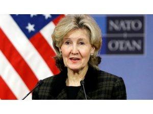 Amerîka hişyariya s-400an da Enqerê: Tevahiya NATOyê nîgeran e