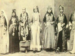 Komeleya Bilindkirina Jinên Kurd