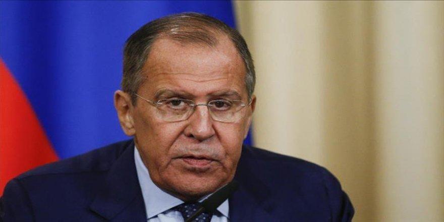 Rûsya şerekî nû li Sûrîyê naxwaze
