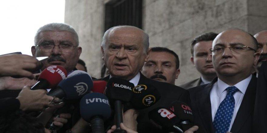 AKPyê daxwaza dubarekirina hilbijartinê bo Stenbolê kir