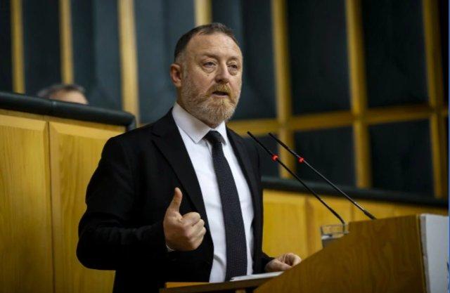 HDP: PROSESÊ ÇARESERÎ DO BÊ AKP DÊ DEST PÊBIKEO