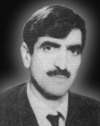 PAK: Ma rayver, welatperwero Kurd Seîd Elçî û hevalanê ey bi hurmet yad kenê