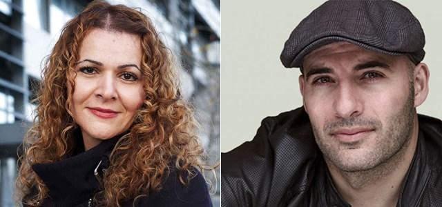 Du namzetên kurd bûn endamên Parlamentoya Danîmarkayê