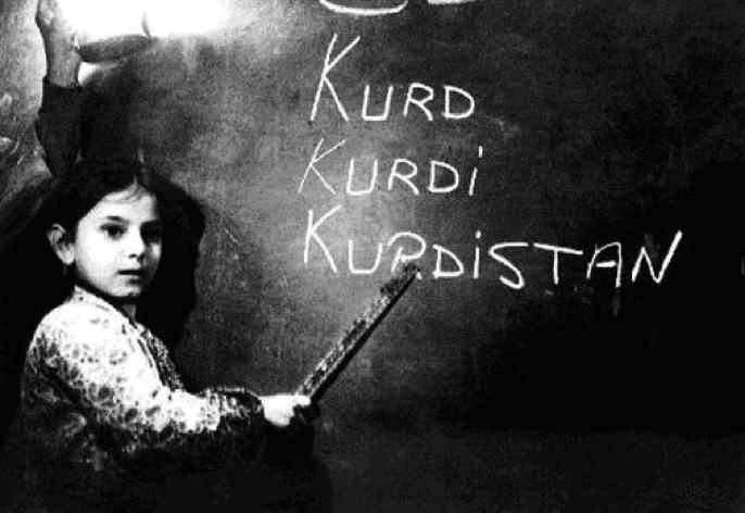 Zimanzanên Kurd: Rakirina navên Kurdî, dijminahiya Kurdan e