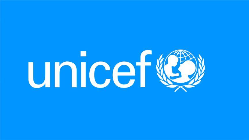 UNICEF: Li seranserê cîhanê 115 milyon zarokên zava hene
