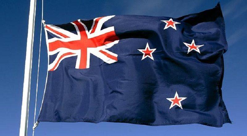 Zelandaya Nû leşkerên xwe ji Îraqê vedikişîne