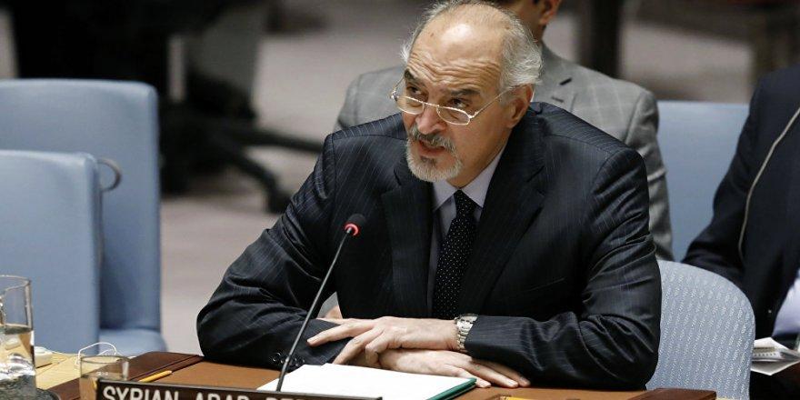 Şam: Tirkiye hema zî piştî dana grûbanê terorîstan