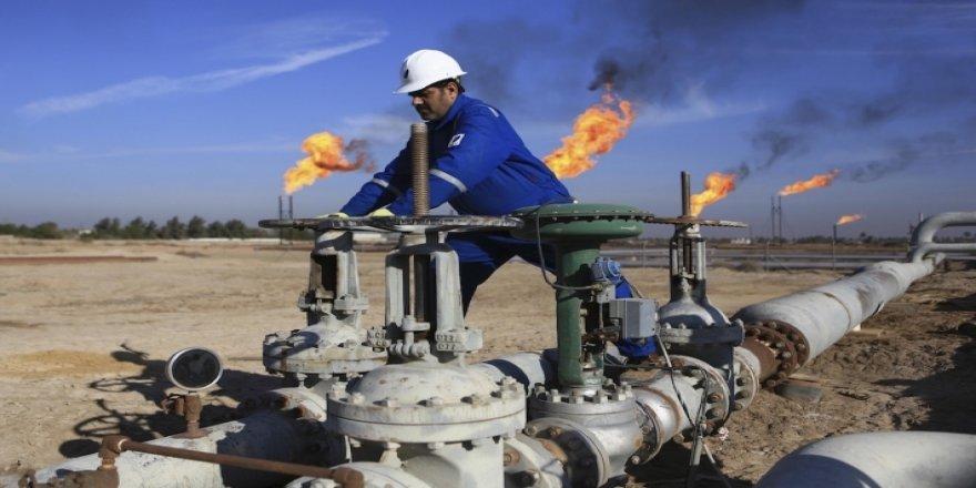 Hikûmeta Iraqê nefta Îranê difiroşe