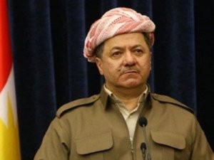 Barzanî: Hilbijartinên Rojava xizmeta doza kurd nake