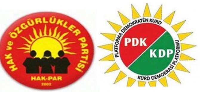 """""""Heta pirsa Kurd çareser nebe, li Rojhilata Navîn aşîtî pêk nayê"""""""