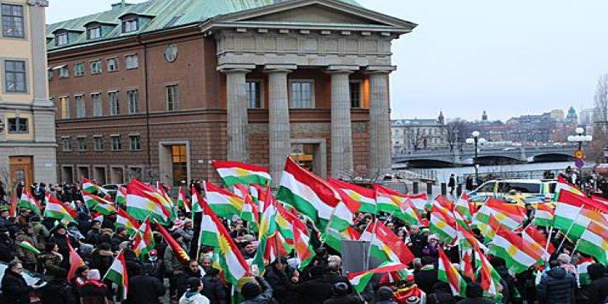 Cîhê Çareseriya pirsgirêkên Başûr, Parlamentoya Kurdistanê ye