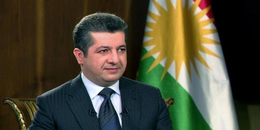 Kabîneya nû ya hikûmeta Kurdistanê îro dest bi kar dike