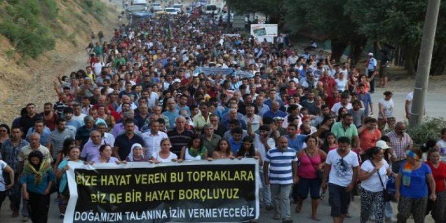 Mijarên Mîhrîcana îsal a Mûnzûrê: Çand, ziman, xweza û navê 'Dersim'