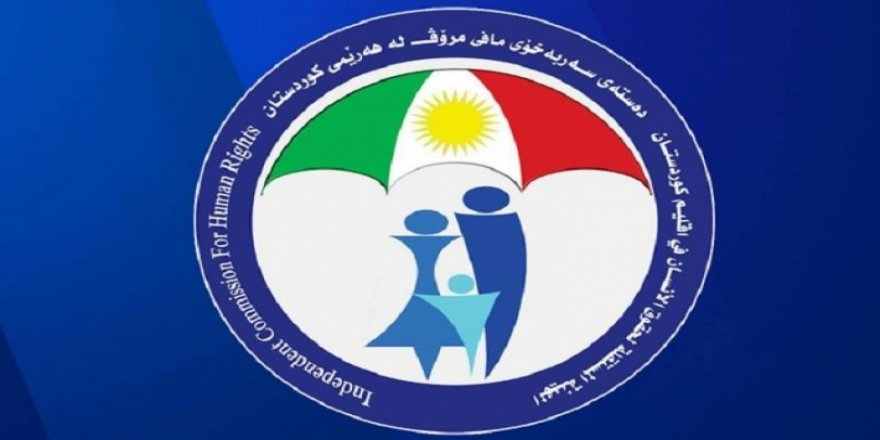 Desteya Serbixwe ya Mafên Mirova ya Kurdistanê piştevaniya biryarên kabîneya nû kir